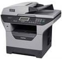 Brother DCP-8085DN Driver