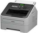 Brother FAX-2940 Driver