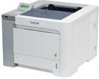 Brother HL-4070CDW Driver