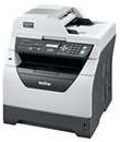 Brother DCP-8070D Driver