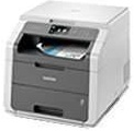 Brother DCP-9015CDW Driver