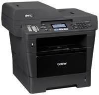 Brother MFC-8710DW Driver