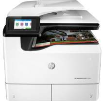 HP PageWide Pro 772dw Driver