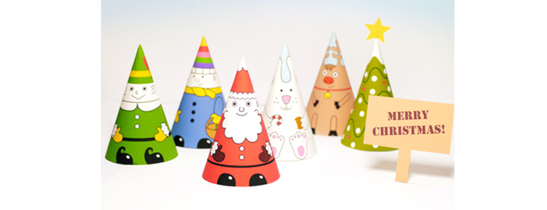 printable-christmas-gones
