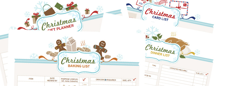 printable-christmas-lists