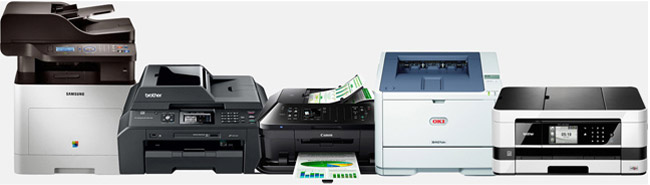 Which printer to buy