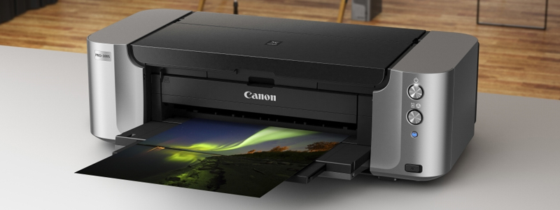 Choosing a printer that can handle cardstock