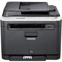 Samsung-CLX-3186-Printer