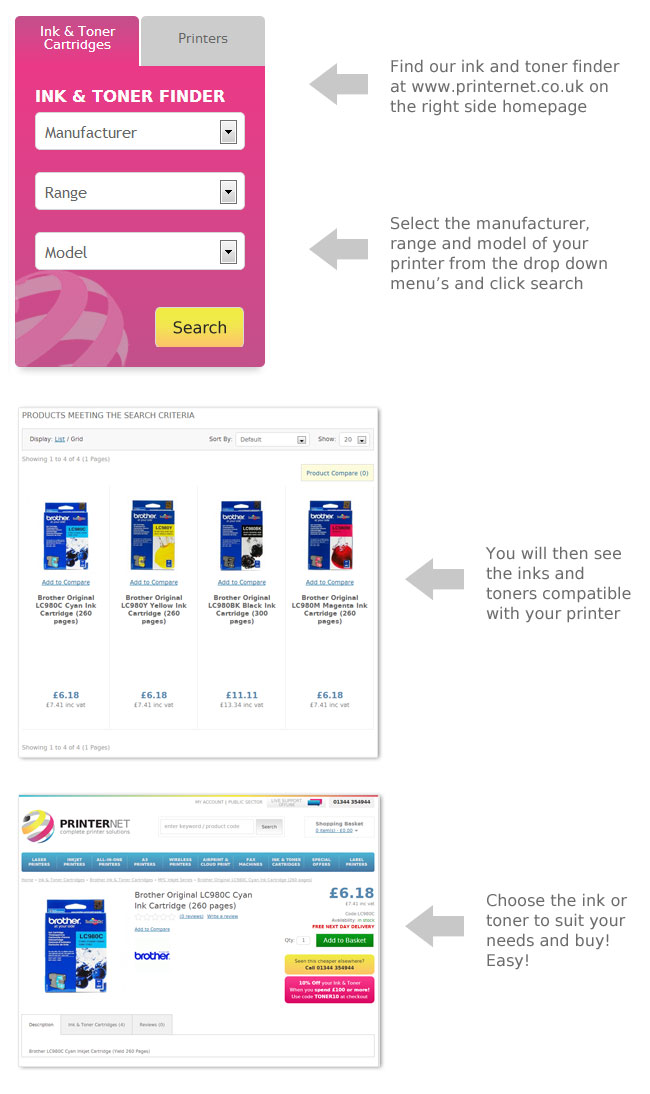 Step-by-step-to-ink-and-toner_650x1500