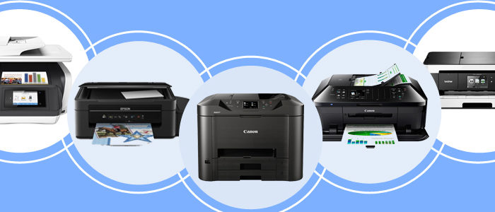 best-printers-2016-feature