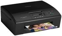 Brother-DCP-J140W-printer
