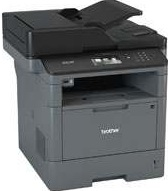 Brother-DCP-L5500DN-printer