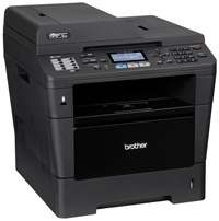 Brother-MFC-8510DN-printer