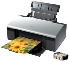 Epson-Stylus-Photo-R290-printer