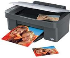 Epson-Stylus-CX3800-printer