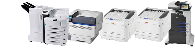 See our best A3 laser printer including A3 colour printer