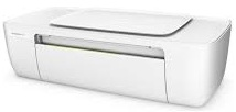 HP DeskJet Ink Advantage 1110 driver
