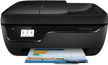 HP DeskJet Ink Advantage 3836 driver
