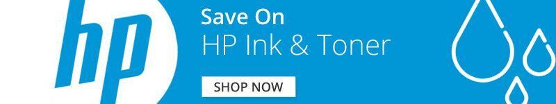 shop hp ink for hp printer app wireless