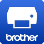 brother-print-impresora-logo